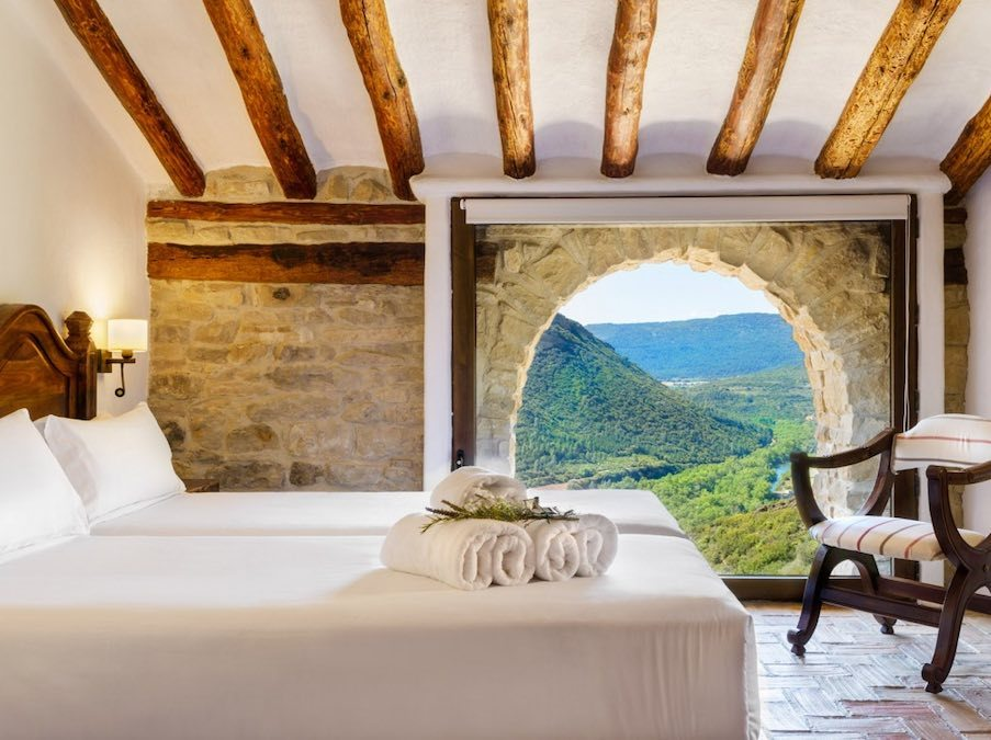 room-with-a-view