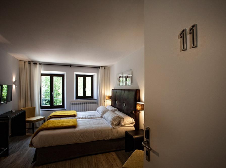 Kamer 11