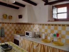 keuken huis 2