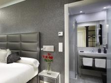 Een-klein-design-guesthouse-aan-de-Plaza-Nueva