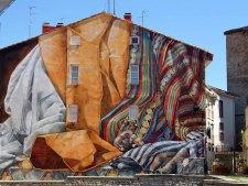 2014 Vitoria-Gasteiz