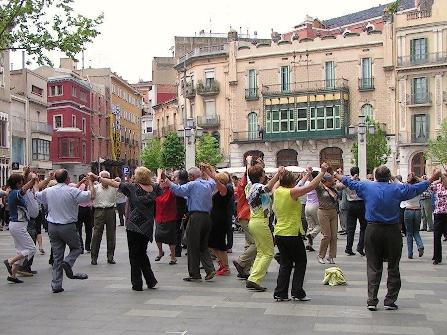 2005 Catalunya