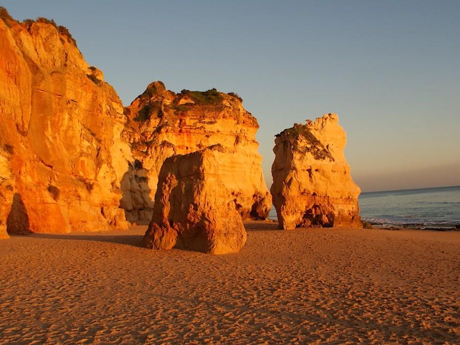 2015 Algarve