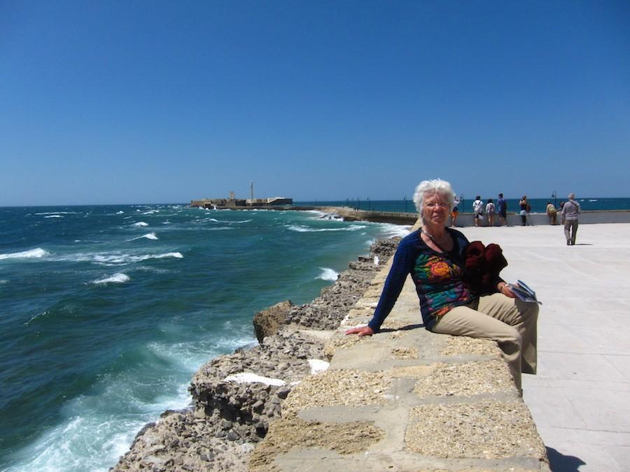 Cádiz 2013
