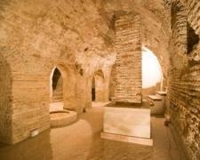 palacio mariana pineda (8)