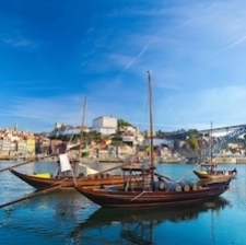 Klein-2-Porto-aan-de-Douro-rivier-fly-drive