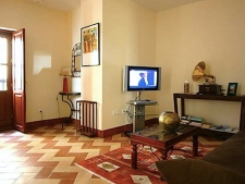 Appartement Pimienta 2