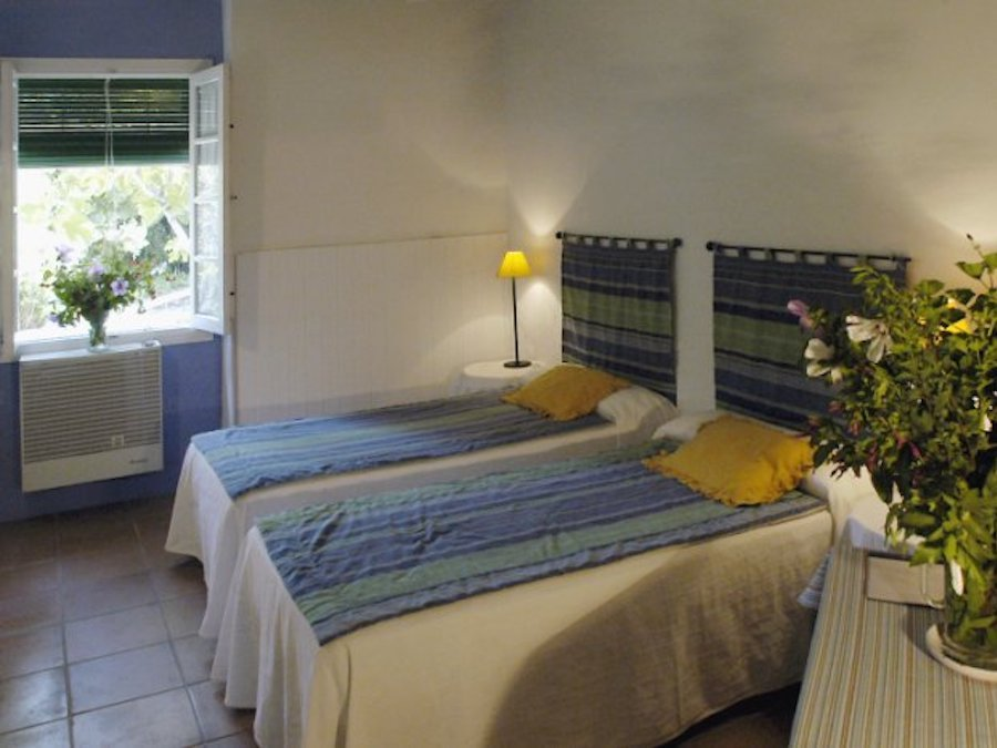 slaapkamer molino 2