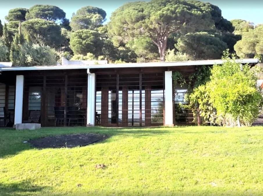 Huis El Este