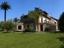 Een Ardanza accommodatie in Asturias