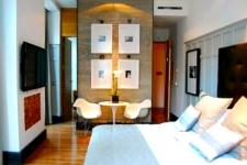 Studio-appartementen Lissabon