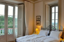 Boutique hotel in Sintra