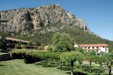 Pyreneeen hotel2