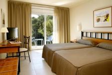 Strandhotel Costa Brava