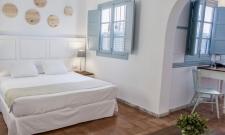 Comfortabel appartement in het hartje van Barrio Santa Cruz - Sevilla