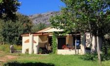 Appartement in las Villuercas - Eenvoudig maar comfortabel appartement op complex met zwembad midden in het natuurpark