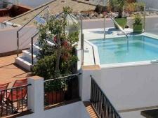 Fijn familiehotel op steenworp afstand van strand in Conil de la Frontera