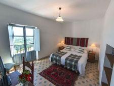 Prettig hotel in pand van Moorse origine in Vejer de la Frontera