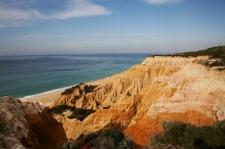 Praia da Gaia