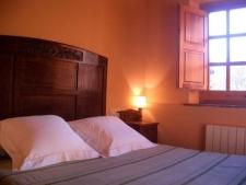 Appartement Castanya, 4 personen