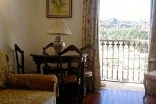 Hotel in monumentaal herenhuis in Castelo de Vide