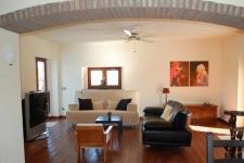 Appartement op Quinta met Nederlandse eigenaars