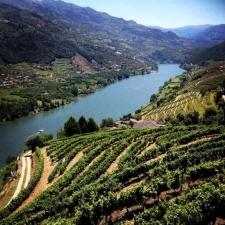 De Douro