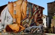 Vitoria Gasteiz, Pais Vasco