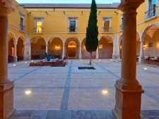 Convento Tavira