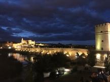 Córdoba aan de Quadalquivir
