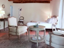 Family suite nr 6