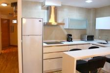 Malaga-appartement-slk - flydrive - stedentrip4