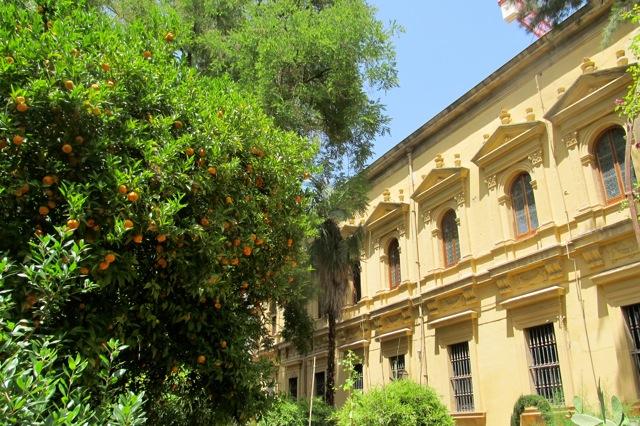 Rondreis-Granda-Andalusie-alhambra-Elle-Eggels21Granada
