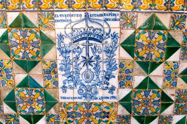 Rondreis-Granda-Andalusie-alhambra-Elle-Eggels24