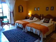 Een van de 6 kamers