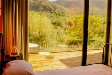 Cooking&Nature Hotel in Serra de Candeeiros