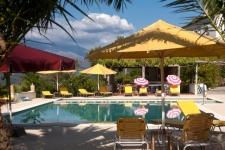 Charmant hotel met fabelachtig uitzicht, Aldeia das Dez