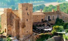 Castell d\'Emporda