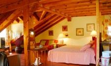 Hotel 1: Navafria