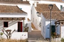 Casas Pedralva