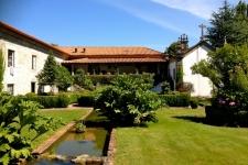 Landgoed bij Lousada