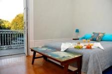 Bed en Breakfast met 6 kamers in Porto