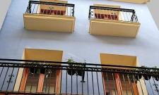 Appartementen Valencia