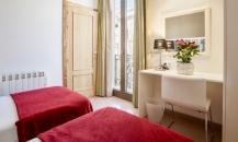 Appartement in de wijk El Born Barcelona