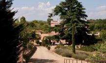 Ruraal hotel omgeving Reus - Priorat