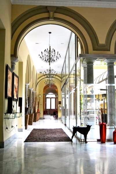 Jerez_-Palacio-hal-hotel-rondreis-andalusie-boutique1