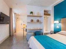 Tiptop verzorgde appartementen op toplocatie in hartje Malaga