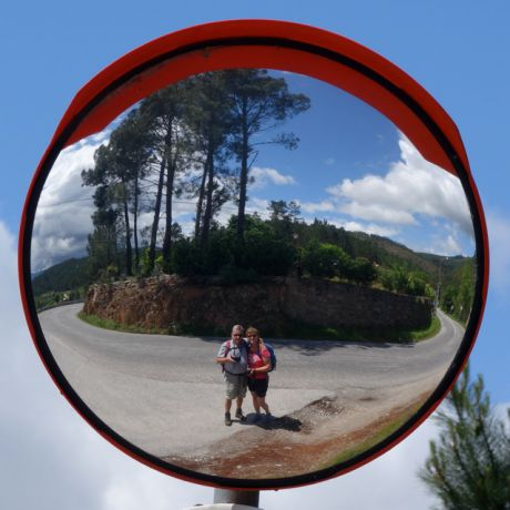'Selfie'