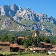 Picos-de-Europa-Cantabrie-appartement-vakantiehuis-rondreis-flydrive