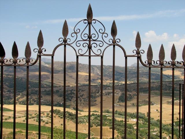 Serrania de Ronda